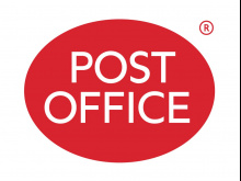 Answers sought after Post Office closure