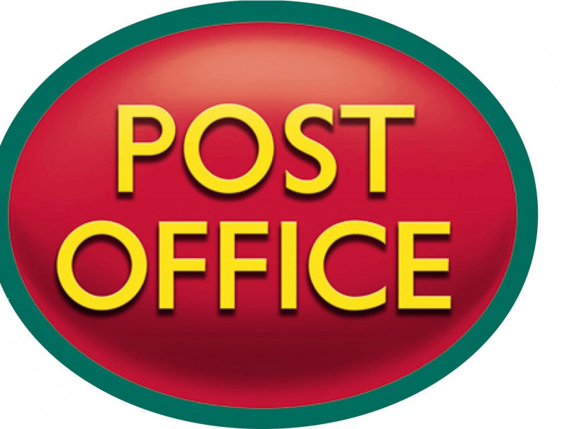 Post Offices close for a revamp