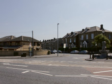 Mystery over Savile Town 'riot'