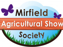 Thousands set for Mirfield Show