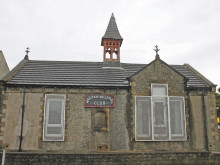 Campaigners fight on as confusion reigns over community centre's fate