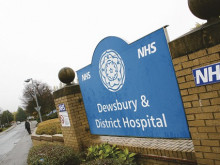 Hospital chiefs warned over proposed neonatal cuts