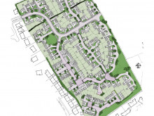 Bellway Homes face new battle in Mirfield