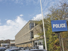 Top cops say Dewsbury Police Station won't be axed