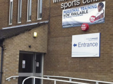 Whitcliffe closure is a threat to Spen sport