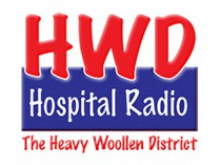Donations welcome to keep much-loved radio station running