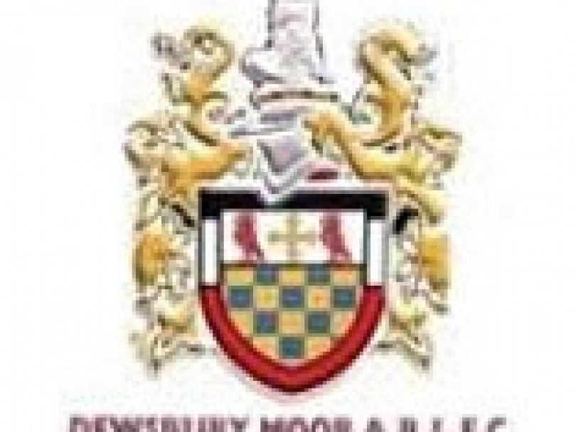 Moor move away from relegation with key win