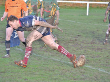 Trojans leave it late with Emley victory
