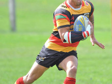 Celtic and Sharks lose out in NCL
