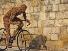 Town gets in the Spirit with Le Tour festival