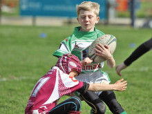 Youth and Junior rugby league round up