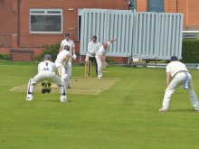 Hanging Heaton edge national cup thriller