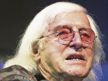Sexual predator Savile assaulted Staincliffe Hospital patient, 15