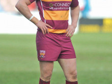 Bulldogs charge – Batley facing potential points deduction after rule breach