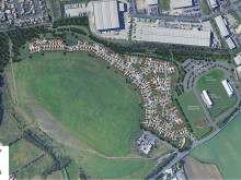 Multi-million boost for local community if plan is approved