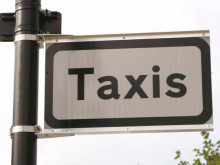 New taxi rules are slammed