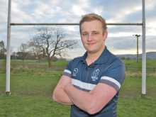 Rugby Sparks back to life in Mirfield revival