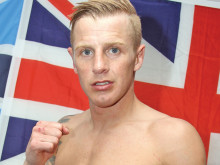 Walsh's unbeaten record doesn't worry me, says Sykes