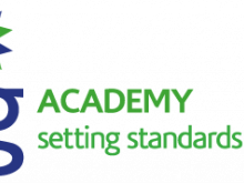 School poised to join academy partnership
