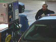 Do you know this £65 fuel-dodger?