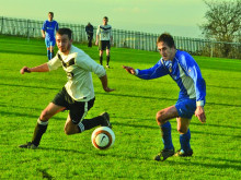 Sports win in Wibsey thriller