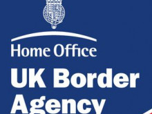 Suspected illegal immigrants arrested