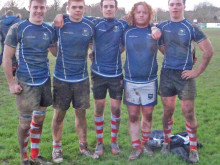 Moorenders youth impress in Yorkshire clash