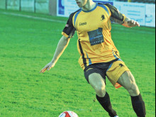 Albion thrash local rivals Town to seal boxing day derby win