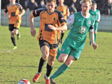 Bower proves dominant as Albion are held to draw