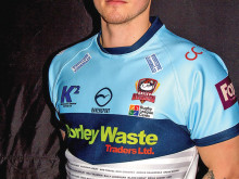 This is when it matters for Batley, says Kear