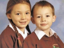 'Bodged' boiler caused holiday deaths