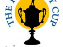 Cleckheaton face Gomersal in Priestley Cup