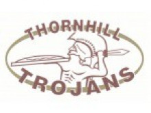 Bendikas stars for Trojans in cup rout