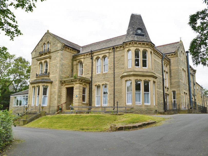 Anger and confusion over care home's closure