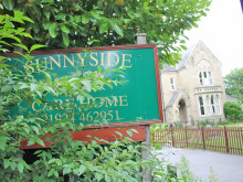 Care home closures – 60 jobs at risk, residents must move