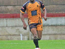 Ossett Albion end three-game losing streak thanks to late penalty save