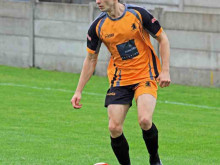 Ossett Albion are dumped out of FA Trophy