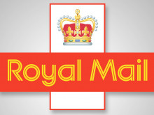 Batley switch for Royal Mail puts Ossett office in jeopardy