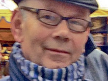 Tributes after sudden death of former councillor