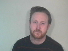 'Habitual paedophile' jailed for sex with boy