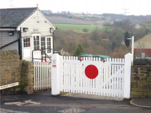 Fears over plans which could signal closure of rail crossing