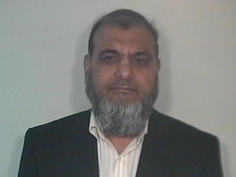 Bed firm 'slave' boss jailed for 27 months