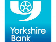 Yorkshire Bank to axe two local branches
