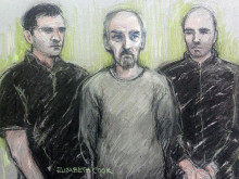'Sane' Mair will stand trial