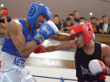 Khan has the edge over rival Turner