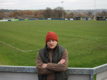 Liversedge left in limbo by council
