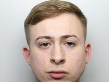 I've run rings round police – boast of 'most wanted' man
