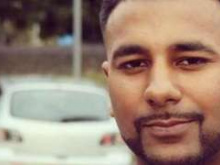 Dewsbury man in court on gun charges after police shooting