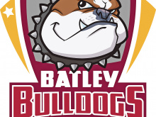 Bulldogs prepare for Castleford in final warm-up game ahead of new season