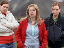 'Moorside' TV drama polarises local opinion